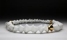 phillips-vertebrae-creature-2-website-pic