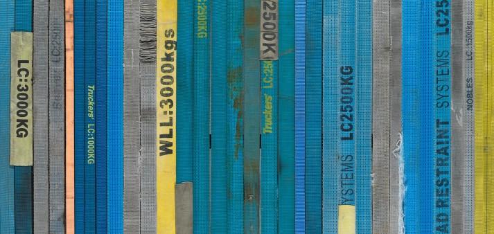 TieDowns_blue - Copy.jpg