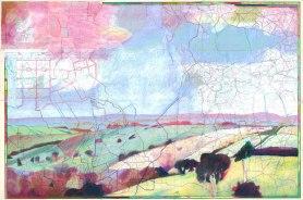 Club Landscape[3506]