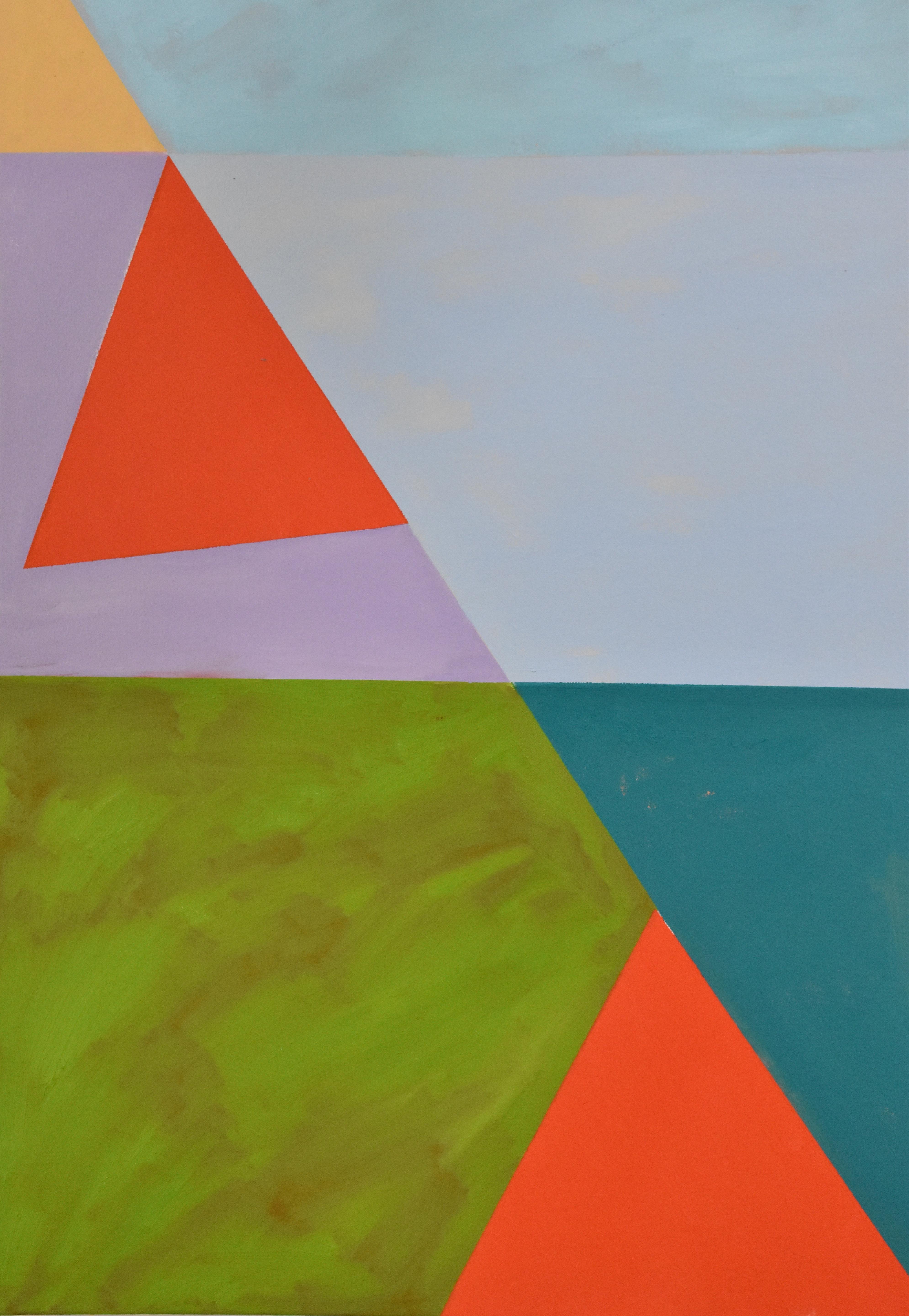 Artist Profile Cathy Frawley Gallery1855 Blog