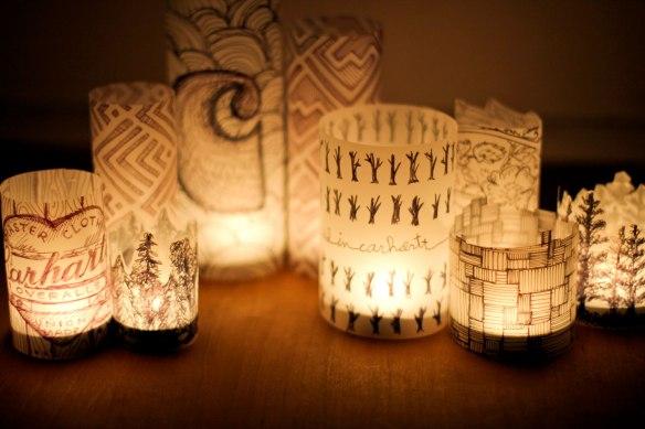 diy-paper-lanterns-lantern_236390