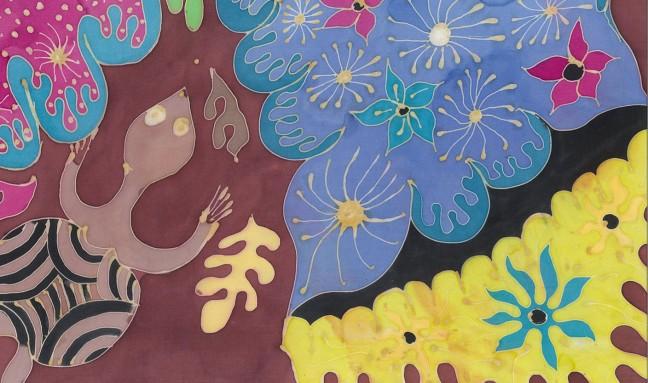 Naidoc blog image